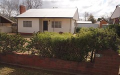19 Larmer, Narrandera NSW