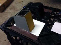 Templates (john.and.kath) Tags: chevrolet conversion welding engine mount swap impala ls 1965 pedestal fabrication 60l l98 jrd ls2 l76