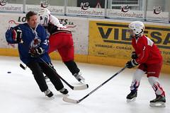 138-IMG_1936 (Julien Beytrison Photography) Tags: hockey schweiz parents switzerland suisse swiss match enfants hc wallis sion valais patinoire sitten ancienstand sionnendaz hcsionnendaz