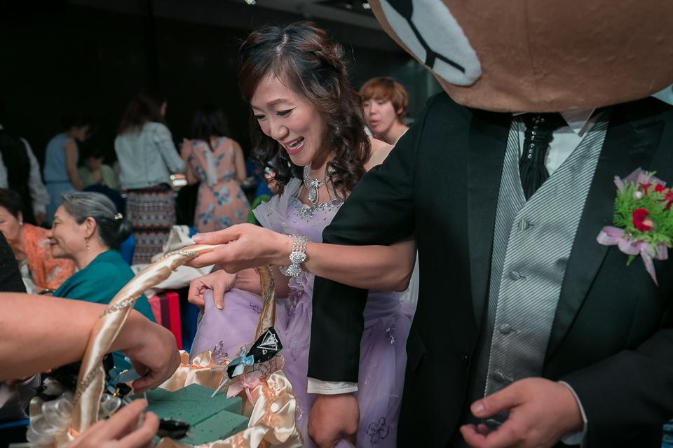 三重彭園,宴客,幸福綠洲婚禮紀錄,婚攝大倫00052