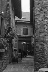20160409Yvoire (17 sur 32) (calace74) Tags: france fortification hautesavoie rhonealpes laclman yvoire villemdival