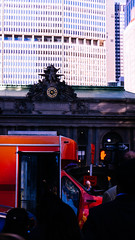 Grand Central (Jeffrey) Tags: city nyc newyorkcity urban ny newyork building architecture buildings design spring manhattan cities midtown rushhour grandcentral grandcentralterminal 40thstreet 2016 eastmidtown e40st east40thstreet