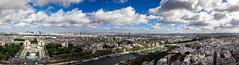 IMG_8909-Pano.jpg (Stevie20000) Tags: panorama paris eiffelturm