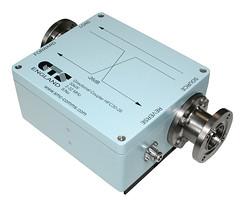 30kW HF Directional Coupler30kW HF Directional Coupler (smc-comms.com) Tags: couple directional