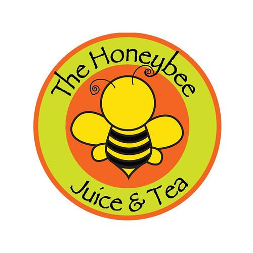 HoneybeeJ&T