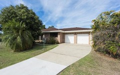 1 SUNSET DRIVE, Junction Hill NSW