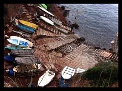 photo-6 (didiermartin51) Tags: port de le pcheurs crique majorque