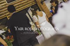 Fotografa de boda... (Yair alexis) Tags: pareja amor sony boda sigma sonya matrimonio bodas sigma1850f28 sonyalpha sonystas sonyimages sonya77 sonyalpha77 sonyalphaa77 sonya37