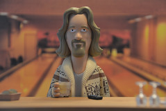 The Big Lebowski (RK*Pictures) Tags: bar thedude dude lebowski thebiglebowski neonoir crime stoner comedy slacker bowler jeffreylebowski waltersobchak funko vinylsugar vinylidolz jeffbridges coenbrothers ethancohen joelcohen johngoodman johnturturro stevebuscemi millionaire mistakenidentity rug compensation bunny vietnamveteran bowling donny shutthefuckupdonny nihilists jesus cultclassic themaninme nationalfilmregistry thatrugreallytiedtheroomtogether thedudeabides hisdudeness elduderino kidnapping ransom actionfigure toy vinyl cool bachelor cocktail whiterussian creedenceclearwaterrevival friend trophywife cowboy stranger bowlingball surrealhumour toe philipseymourhoffman juliannemoore movie rkpictures actionfigurephotography toyphotography