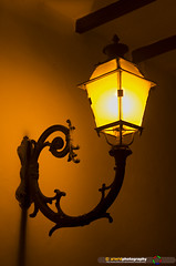 _DSC0494 (Andrs Alberto) Tags: lantern farol