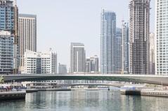 dubai - emirats arabe unis 10 (La-Thailande-et-l-Asie) Tags: dubai emiratsarabeunis