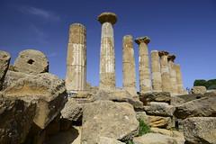 2016-04-17_15-18-36-Nikon D800 (Bernhard Kvaal) Tags: italy valley temples sicily sicilia agrigento