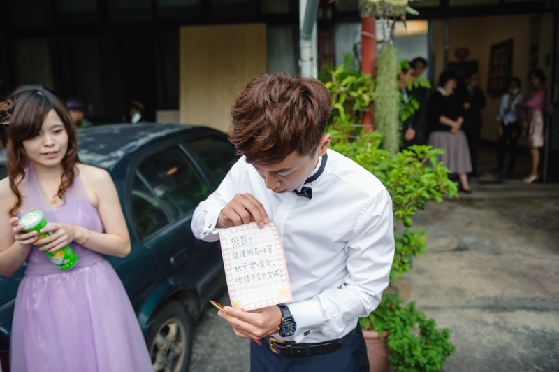 芙洛麗婚攝,芙洛麗,芙洛麗婚宴,婚攝小勇,台北婚攝,紅帽子工作室-063
