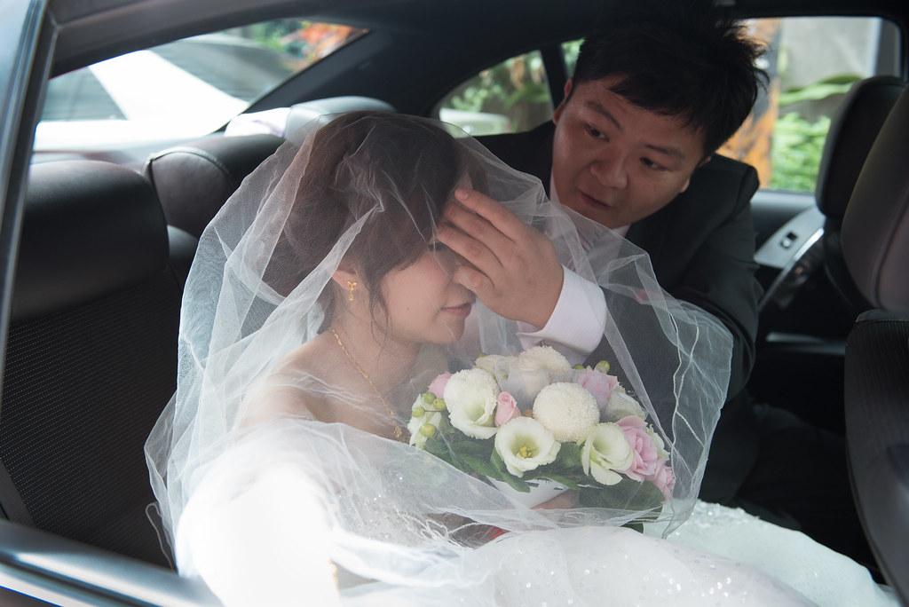 婚禮記錄韻萍與孝謙-181