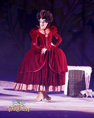Cinderella's Stepmother - Lady Tremaine (DDB Photography) Tags: show ice goofy ball pumpkin mouse duck lucifer king photographer carriage princess feld duke prince disney mickey skate figure mickeymouse cinderella minnie minniemouse gus anastasia perla donaldduck bruno slipper princesses ddb princecharming photograhy waltdisney iceshow horseandcarriage jaq stepmother disneyonice fairygodmother disneycharacters glassslipper figureskate disneypictures royalball magicpumpkin daretodream drizella disneyphoto feldentertainment ddbphotography grandeduke