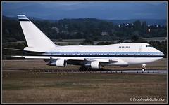 A7-AHM / ZRH 1999 (propfreak) Tags: zurich boeing braniff slidescan kloten zrh airmauritius lszh aerolineasargentinas yemenia b747sp qataramiriflight a7ahm 7oymn b747sp27 3bnaq n604bn lvohv propfreak propfreakcollection yemengovernment