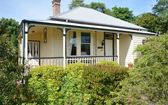 37 Merriwa Street, Katoomba NSW