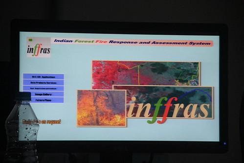"Hyderabad - NIRD ICT for rural development <a style=""margin-left:10px; font-size:0.8em;"" href=""http://www.flickr.com/photos/47929825@N05/23748029773/"" target=""_blank"">@flickr</a>"
