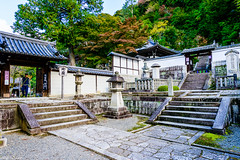 _DSC1738 (Abiola_Lapite) Tags: travel japan temple kyoto   kansai  d800  chionin 2015  1424mmf28g
