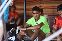 3-Oman-Desert-Marathon-Day-5_6177
