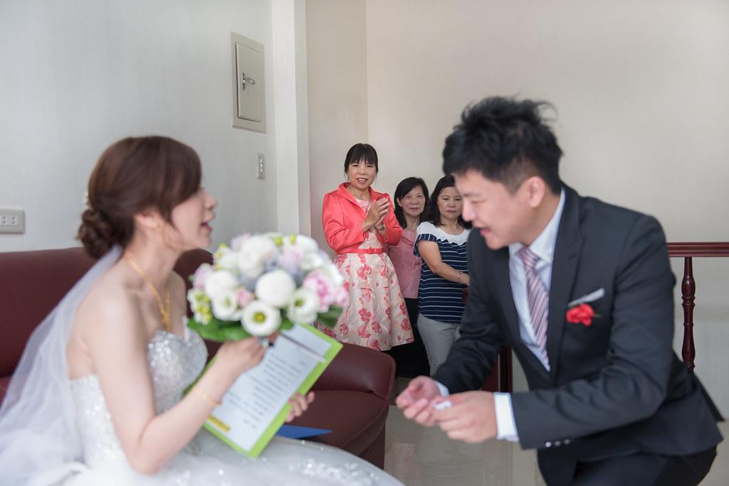 婚禮記錄韻萍與孝謙-116