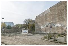 Beermannstrae / Matthesstrae (epha) Tags: berlin autobahn treptow a100 stadtautobahn
