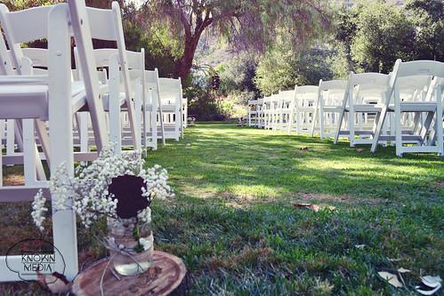 Waller Wedding