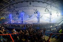 Hardbass_flickr_032 (Rinus Reeders) Tags: holland festival dance delete event z edm coone meanmachine evenement 3thehardway hardstyle b2s ncbm harddriver hardbass partyflock arnhemholland digitalpunk gelderdome dblockstefan radicalredemption gunzforhire atmozfears deetox