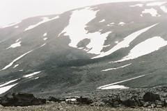 - (meubzh) Tags: earth memory moraine holocene tarfala storglaciren neoglacial