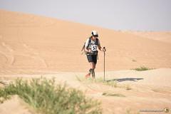 3-Oman-Desert-Marathon-Day-6_6650
