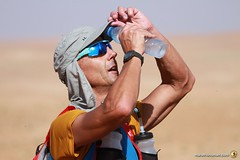 3-Oman-Desert-Marathon-Day-4_9818