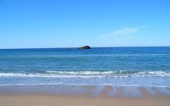4/36 Sandy Beach Rd, Korora NSW