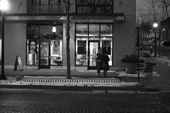 _DSC8390 Window Shopping (Rocks and Waters) Tags: street city urban blackandwhite minnesota shop night zeiss dusk sony minneapolis e storefront twincities fe carlzeiss loxia sonyalpha loxia250 sonya7m2 sonya7ii loxiaf250mm