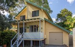 10 Fiddaman Road, Emerald Beach NSW