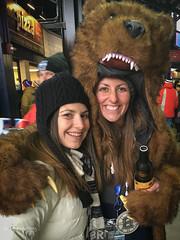 Winter Classic 2016-30 (DGA Productions) Tags: hockey nhl unitedstates massachusetts bostonbruins foxboro gillettestadium foxborough winterclassic montrealcanadians winterclassic2016