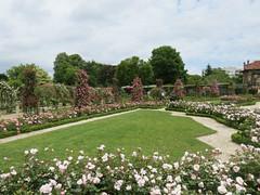 L'Hay Les Roses
