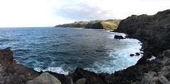 Near Nakalele Point (.cern.) Tags: maui nakalele