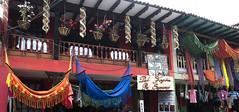 Raquira Boyac (harold.barahona) Tags: colors colombia colombian fiestas colores tradition cultura hamaca artesania tradicion raquira cultur boyaca