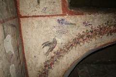 Catacomba di Vigna Randanini _01