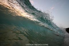 IMG_8937 copy (Aaron Lynton) Tags: sunset beach canon hawaii big maui 7d spl makena shorebreak bigbeach 580exii