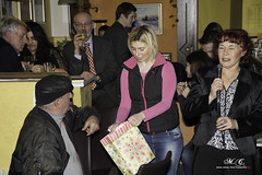 MIC_9167 (50) (Miha Crnic Photography) Tags: slovenia istra kavarna ankaran poezija verzi kavarnnet alenkabogatec kulturnoumetnikodrutvopodborom samopodgornik edelpanjurini bertpribac magdalenasvetina