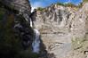 Plieges (jorgeaq) Tags: huesca panoramica cascada broto plieges fujifilmxq1
