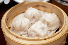 20160124-30-Xiao long bao at Me Wah in Hobart (Roger T Wong) Tags: food lunch chinese australia brunch tasmania hobart dumplings iv xiaolongbao 2016 sandybay sigma50mmf28exdgmacro sigma50macro mewah metabones smartadapter rogertwong sonya7ii sonyilce7m2 sonyalpha7ii