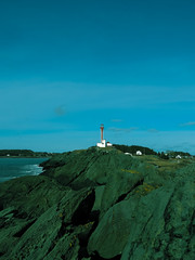 Nova Scotia 2016 (8 of 28) (c.stewy) Tags: