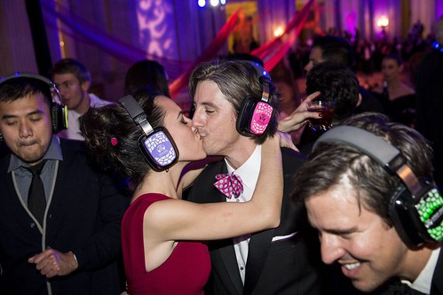 """SF Ballet Gala Silent Disco • <a style=""""font-size:0.8em;"""" href=""""http://www.flickr.com/photos/33177077@N02/24540062036/"""" target=""""_blank"""">View on Flickr</a>"""