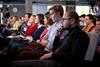 TEDxSkolkovo. New Vision-8296777301 (TEDxSkolkovo) Tags: hypercube newvision tedx skolkovo tedxskolkovo connectingideas