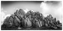 Rams Head 3 (photo obsessed) Tags: australia newsouthwales ramshead thredbo oceania kosciuskonationalpark