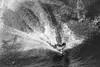 _C4A0679-Edit.jpg (Cliff Kimura) Tags: surf northshore ehukai banzaipipeline hwaii