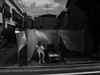 Mono no Aware (kartuphoto) Tags: street city people white black japan photography tokyo kyoto olympus shikoku takamatsu osaka nara