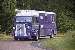 Citron HY Camper 1972 (2518) (Le Photiste) Tags: pink sexy wow thenetherlands photographers cc clay vans van camper soe fairplay giveme5 autofocus photomix ineffable prophoto friendsforever simplythebest finegold bloodsweatandgears frenchtruck greatphotographers citronhy themachines lovelyshot gearheads digitalcreations slowride carscarscars beautifulcapture frenchvan damncoolphotographers myfriendspictures artisticimpressions simplysuperb anticando thebestshot digifotopro carscarsandmorecars afeastformyeyes alltypesoftransport simplybecause iqimagequality allkindsoftransport yourbestoftoday saariysqualitypictures hairygitselite lovelyflickr blinkagain theredgroup transportofallkinds photographicworld aphotographersview thepitstopshop thelooklevel1red showcaseimages planetearthbackintheday mastersofcreativephotography creativeimpuls planetearthtransport vigilantphotographersunitelevel1 wheelsanythingthatrolls cazadoresdeimgenes livingwithmultiplesclerosisms fryslnthenetherlands citronsagroupepsapeugeotcitronsaintouenfrance infinitexposure sidecode3 djangosmaster bestpeopleschoice appelschathenetherlands citronhycamper frenchcamper 00rt06